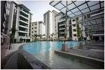 Serin Residency Condominium