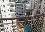 Laman Suria - Property For Rent in Malaysia