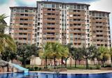 Nilam Puri Condominium - Property For Sale in Malaysia