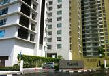 Platino Luxury Condominium (Penang) - Property For Rent in Malaysia