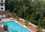 Sri Alam Condominium - Property For Sale in Malaysia