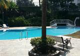 Palm Garden Condominium - Property For Sale in Malaysia