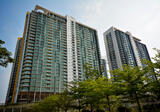 The Z Residence - Property For Sale in Malaysia