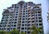 Pangsapuri Desa Permai Indah - Property For Sale in Malaysia