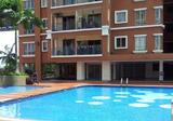 Fortune Park Apartments - Property For Rent in Malaysia
