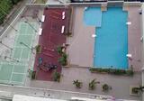 Alam Idaman - Property For Sale in Malaysia
