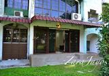 Desa Pandan Delima Block J Apartment - Property For Rent in Malaysia