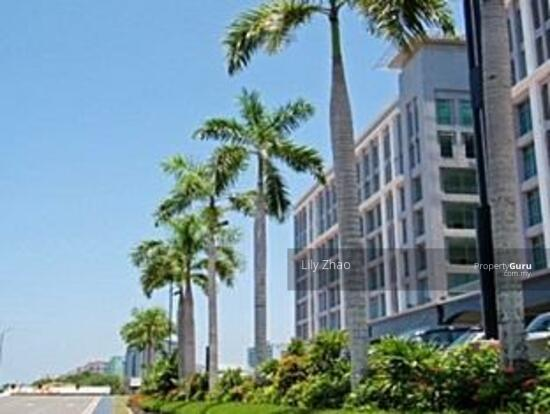 KK Times Square Ready Office | Renovated, Fully Furnished | Kota Kinabalu , Sabah  25553210