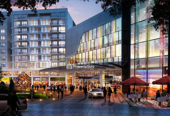 KK Times Square Ready Office | Renovated, Fully Furnished | Kota Kinabalu , Sabah  25553432