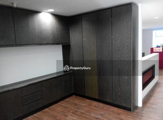 KK Times Square Ready Office | Renovated, Fully Furnished | Kota Kinabalu , Sabah  36454958