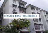 Pandan Lake View - Property For Sale in Malaysia