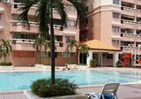 Villa Flora Apartment (TTDI) - Property For Rent in Malaysia
