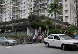 Desa Delima - Property For Sale in Malaysia