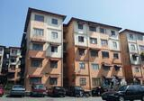 Sri Indah Apartment - Property For Sale in Malaysia