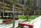 Platinum Lake Condominium PV 15 - Property For Sale in Malaysia