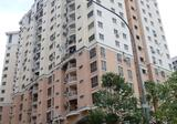 Vista Saujana - Property For Sale in Malaysia