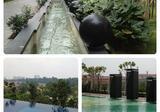 I Residence @ Kota Damansara - Property For Sale in Malaysia