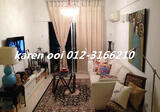 Ampang Boulevard - Property For Sale in Malaysia