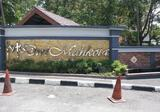 Dwi Mahkota Condominium - Property For Sale in Malaysia