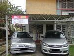 SS3,Petaling Jaya