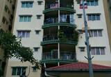 Fawina Court - Property For Sale in Malaysia