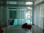 Pool Villas Tropicana Indah with lift, pool