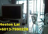 Palazio - Property For Rent in Malaysia