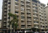 Petaling Indah Condominiums - Property For Rent in Malaysia