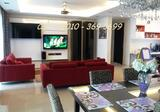 Riana Green East - Property For Rent in Malaysia