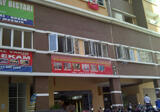 Residensi Bistaria - Property For Sale in Malaysia