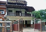 laman oakleaf bukit antarabangsa - Property For Sale in Malaysia