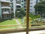 Delima apartment Desa Pandan