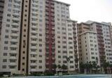 Kelana Puteri - Property For Rent in Malaysia