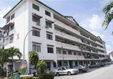 Subang Perdana Goodyear Court 2 - Property For Sale in Malaysia