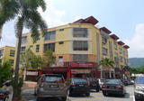 WANGSA WALK, WANGSA MAJU - Property For Sale in Malaysia
