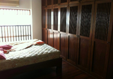 Pantai Panorama Condominiums - Property For Rent in Malaysia