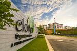 Clover @ Garden Residence Cyberjaya