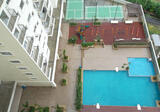 Alam Idaman - Property For Rent in Malaysia