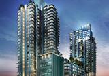 You One @ Subang USJ (Residenz & SOHO) - Property For Sale in Malaysia