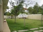 3s/sd at E&O Seri Tanjung Pinang, Tg Tokong, Penan