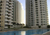 Gurney Park Condominium - Property For Sale in Malaysia