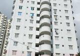 Taman Lembah Hijau Block 3 - Property For Rent in Malaysia