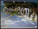 Danga Bay-3.4Acres-Development Land-Johor Bahru