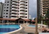 Angkasa Impian Condominium - Property For Rent in Malaysia