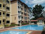Rayaria Condominium