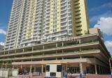 Platinum Lake Condominium PV 16 - Property For Rent in Malaysia