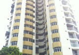 Marina Tower Relau - Property For Sale in Malaysia