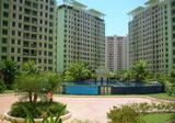 Putra Place Condominium - Property For Rent in Malaysia
