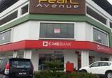 KAJANG SUNGAI CHUA PEARL AVENUE NEAR UNITEN, UPM - Property For Sale in Malaysia