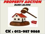 29/10/14, Lot 2236, Block 18 Salak Land District